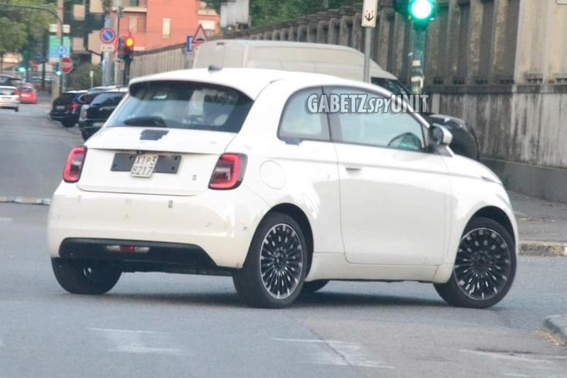 2020 - [Fiat] 500 e - Page 22 F35e1010