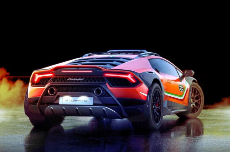2013 - [Lamborghini] Huracán LP610-4  - Page 12 F3984b10