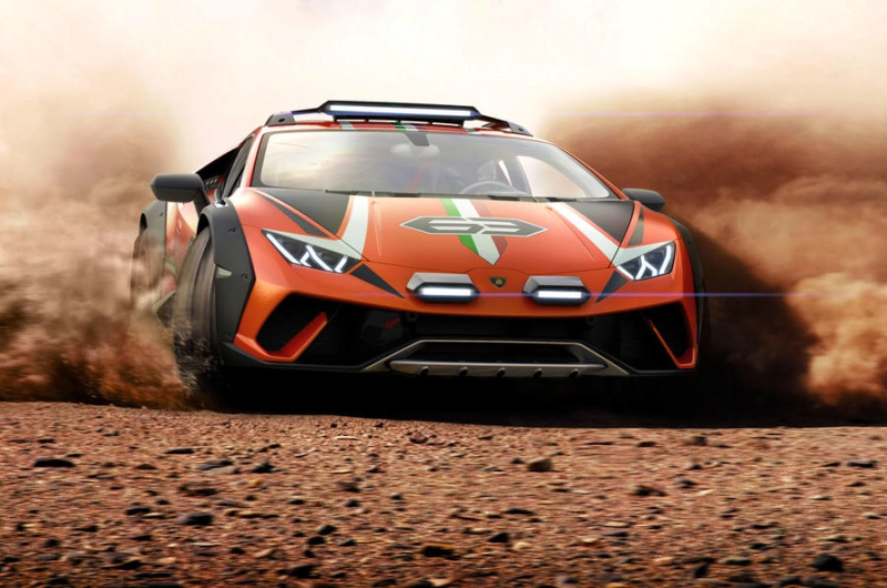 2013 - [Lamborghini] Huracán LP610-4  - Page 12 F3a79310