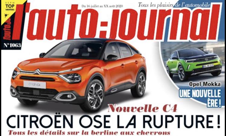 [Presse] Les magazines auto ! - Page 34 F3eb8110