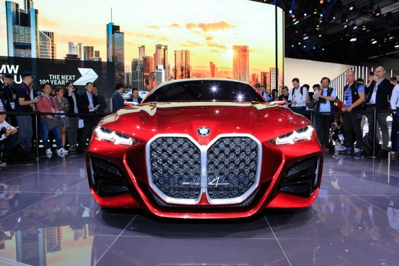 2019 - [BMW] Concept 4 - Page 3 F401b710