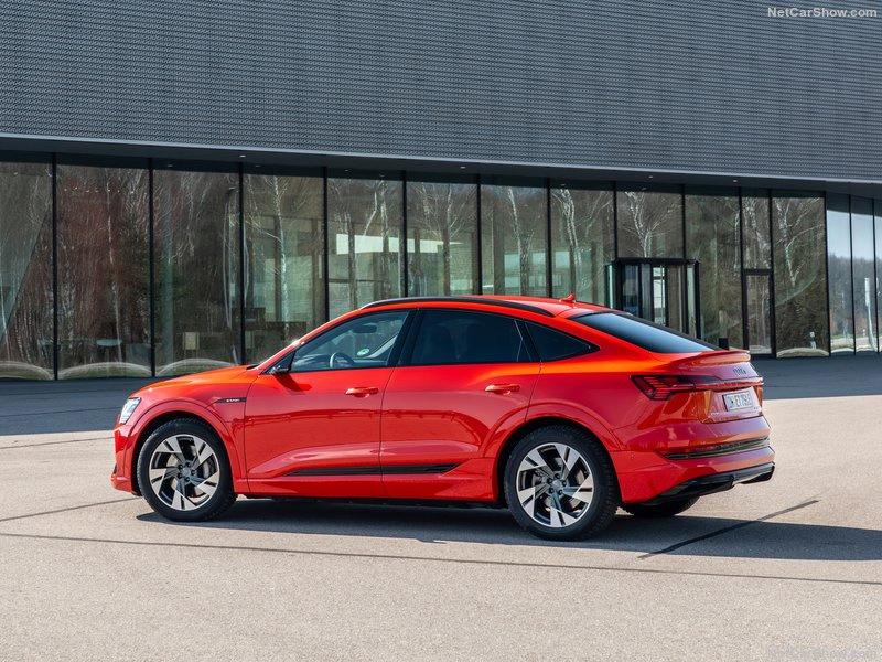 2020 - [Audi] E-Tron Sportback - Page 3 F417bb10