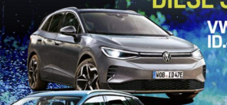 2020 - [Volkswagen] ID.4 - Page 5 F42c1310