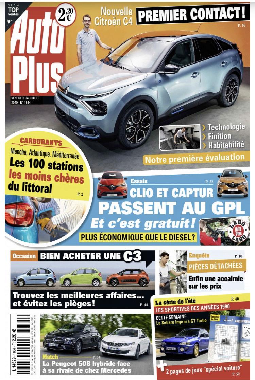 [Presse] Les magazines auto ! - Page 34 F4950b10