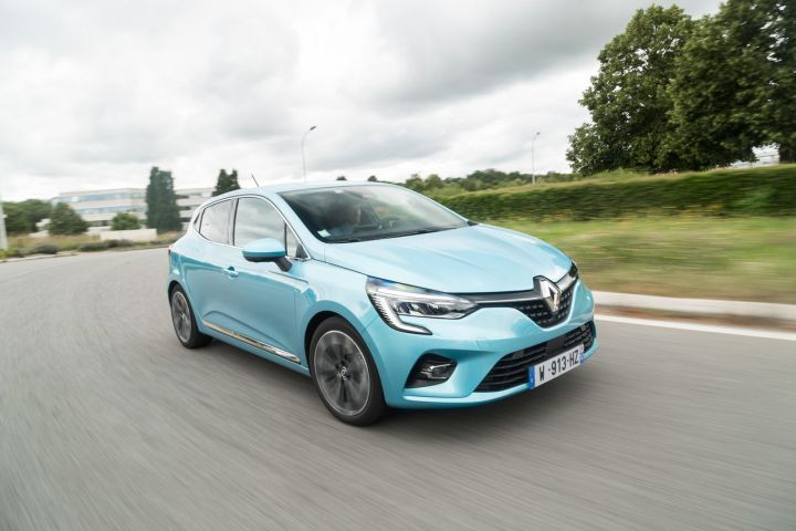 2019 - [Renault] Clio V (BJA) - Page 39 F49b1410