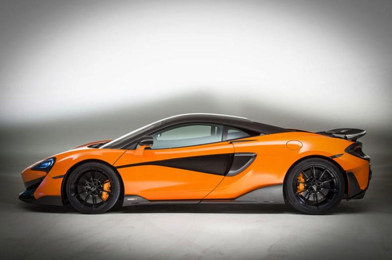 2015 - [McLaren] 570s [P13] - Page 6 F4ab7a10