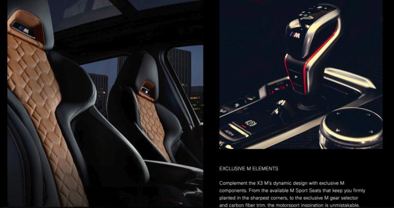 2016 - [BMW] X3 [G01] - Page 11 F4af7410