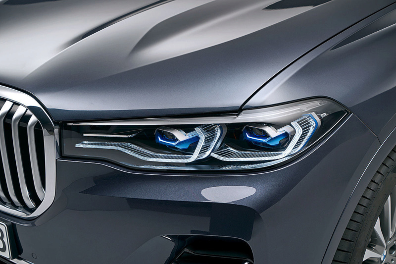 2017 - [BMW] X7 [G07] - Page 11 F4b37710