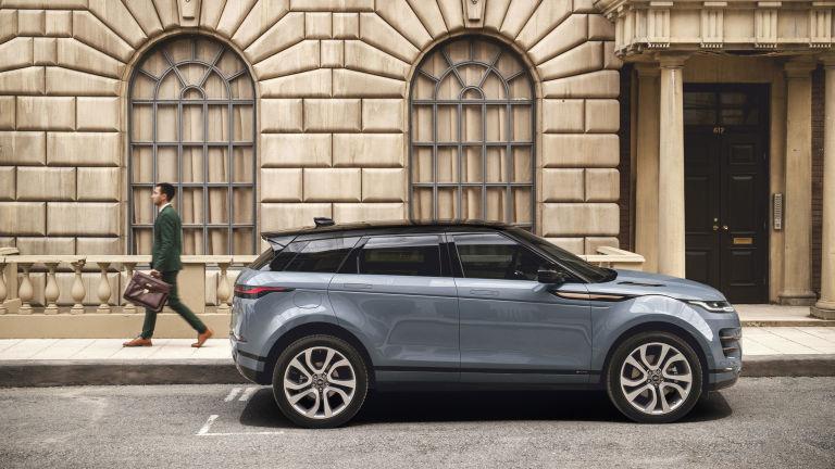 2018 - [Land Rover] Range Rover Evoque II - Page 4 F4c31610