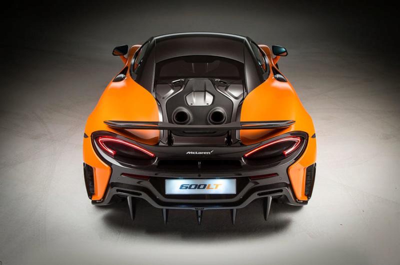 2015 - [McLaren] 570s [P13] - Page 6 F4ce1c10