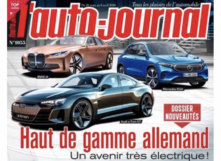 [Presse] Les magazines auto ! - Page 32 F5367a10