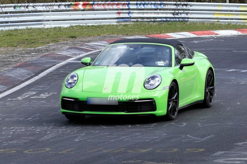 2018 - [Porsche] 911 - Page 15 F54a5d10