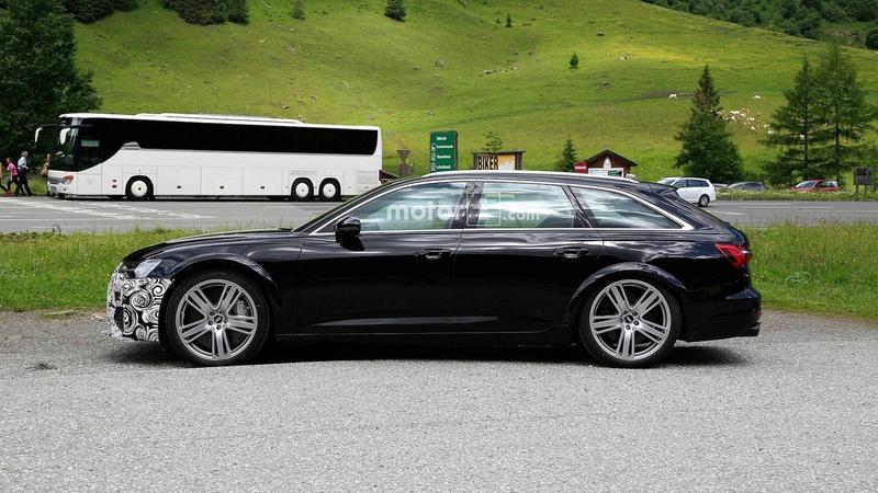 2017 - [Audi] A6 Berline & Avant [C8] - Page 10 F5591410