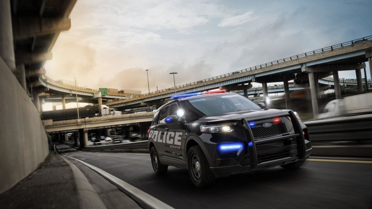 2019 - [Ford] Explorer - Page 2 F55c8210