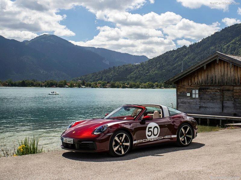 2018 - [Porsche] 911 - Page 20 F59a8c10