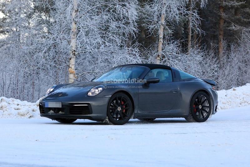 2018 - [Porsche] 911 - Page 17 F619ea10