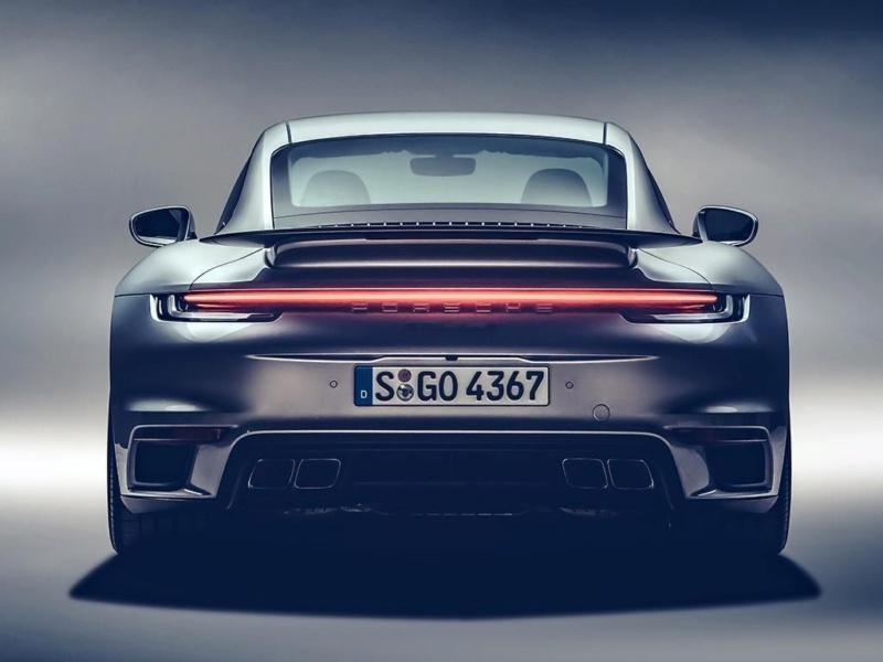 2018 - [Porsche] 911 - Page 17 F6346410