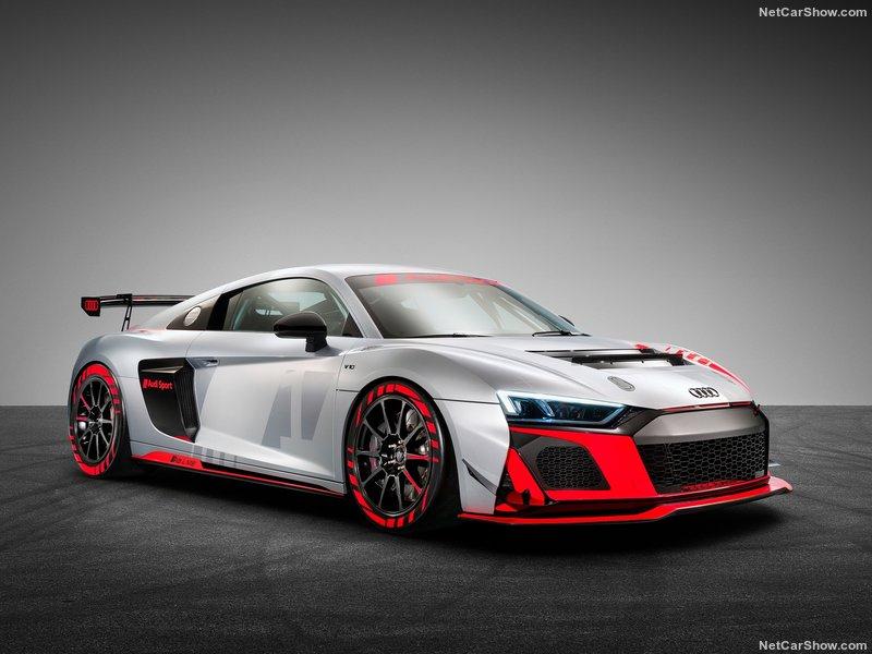 2015 - [Audi] R8 II / R8 II Spider - Page 15 F65e6d10