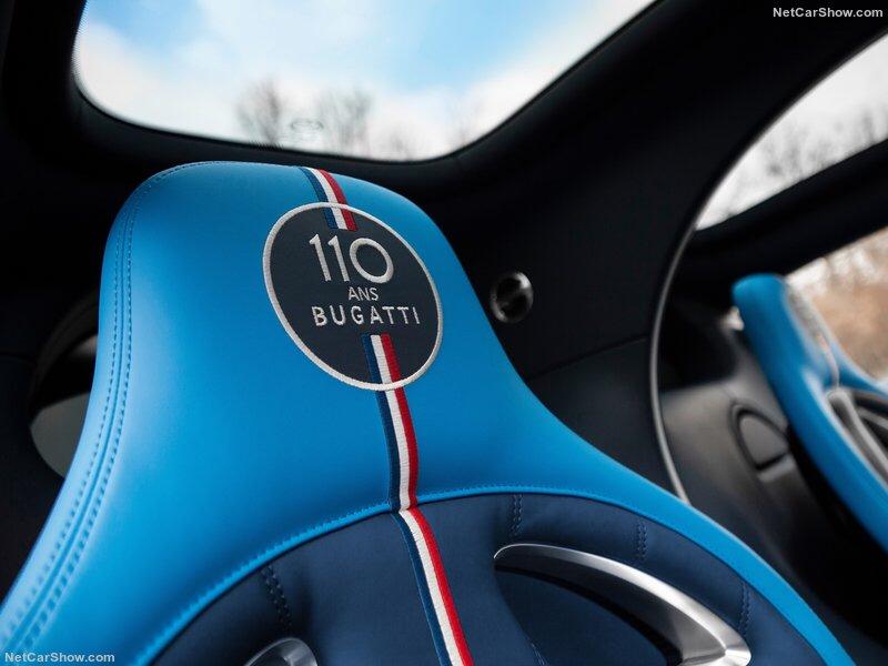 2016 - [Bugatti] Chiron  - Page 19 F6720f10