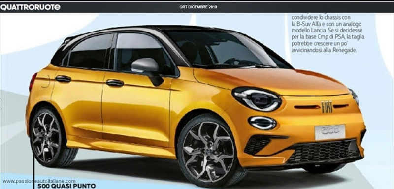 2020 - [Fiat] B-SUV  F67d2210