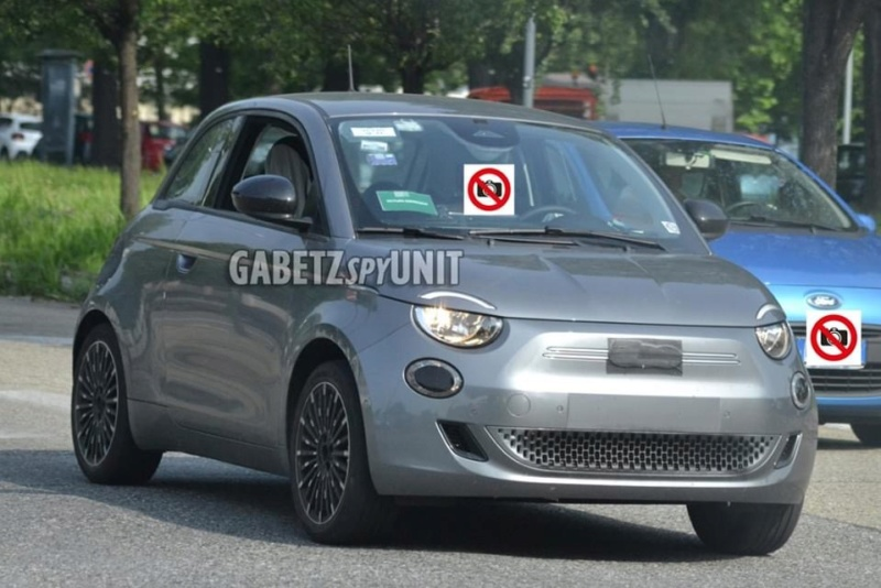 2020 - [Fiat] 500 e - Page 25 F6850b10