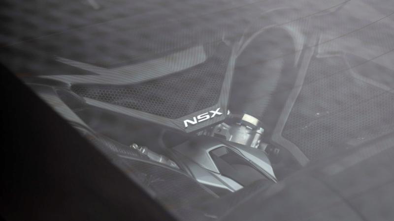 2015 - [Honda] NSX - Page 10 F68a3e10