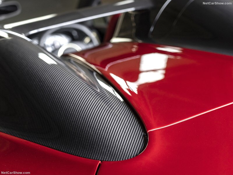 2012 - [Aston Martin] Vanquish [310] - Page 11 F68c3f10
