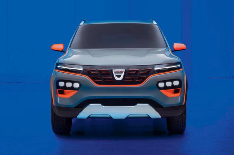 2020 - [Dacia] Spring (show car) F6b33f10