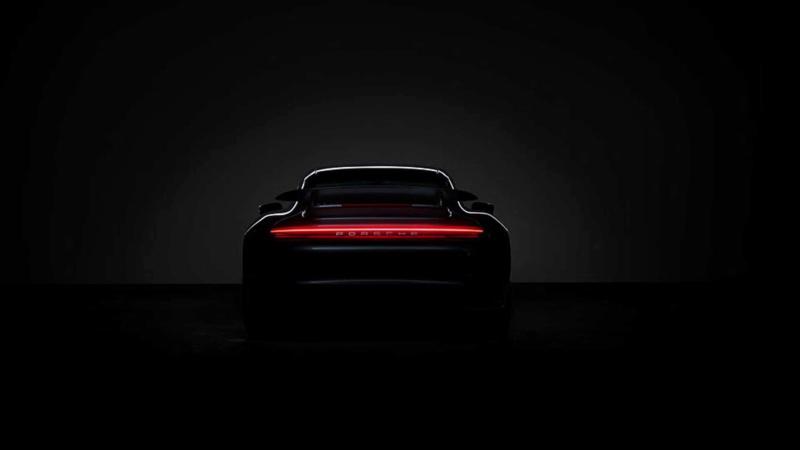 2018 - [Porsche] 911 - Page 17 F6bd1110