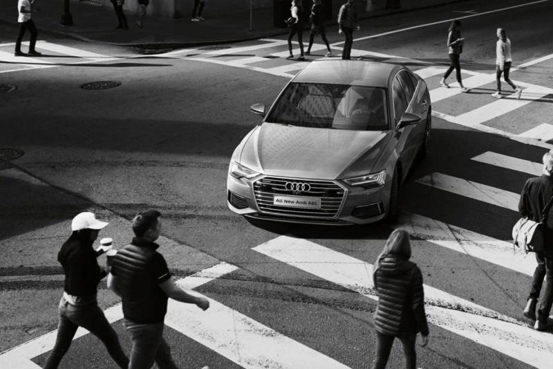 2017 - [Audi] A6 Berline & Avant [C8] - Page 10 F6ed3a10
