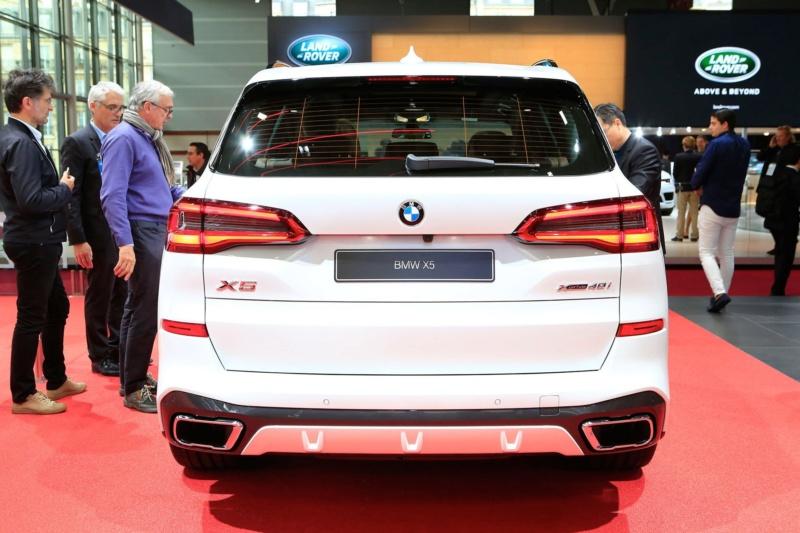 2018 - [BMW] X5 IV [G05] - Page 9 F708fc10