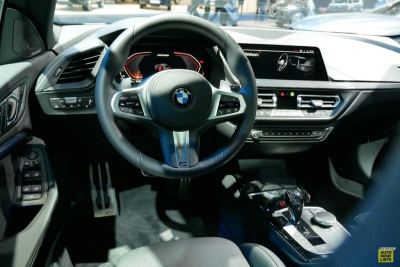 2020 - [BMW] Série 2 Gran Coupé [F44] - Page 11 F70ce310