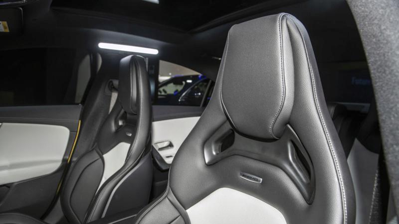 2019 - [Mercedes-Benz] CLA II - Page 8 F7109f10