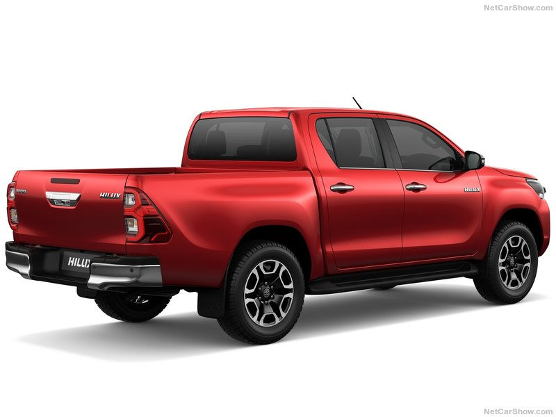 2015 - [Toyota] Hilux - Page 3 F7177310