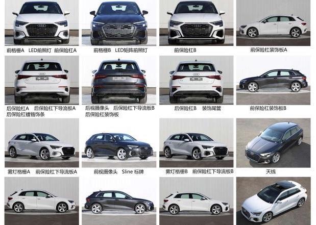 2020 - [Audi] A3 IV - Page 22 F7311d10