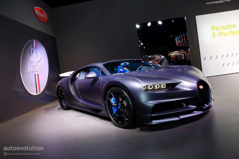2016 - [Bugatti] Chiron  - Page 19 F73e0c10