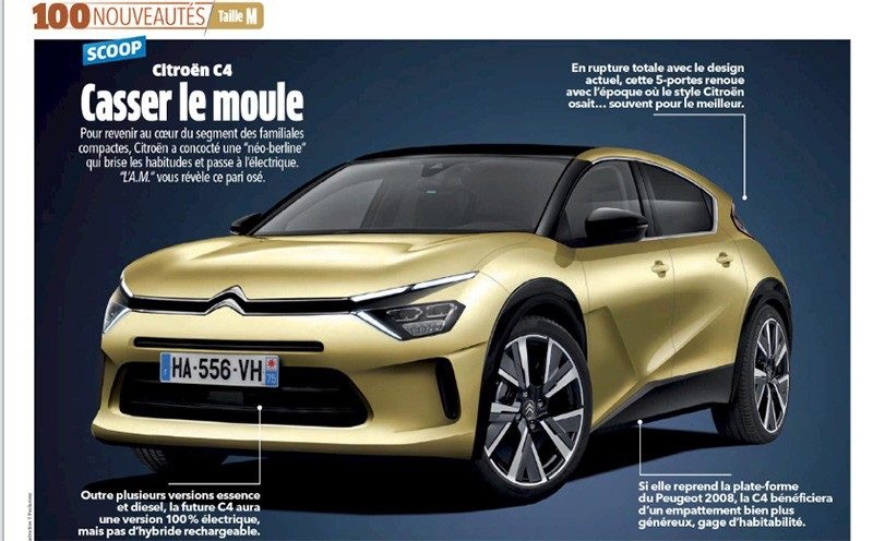 2021 - [Citroën] C4 III [C41] - Page 33 F78e6510