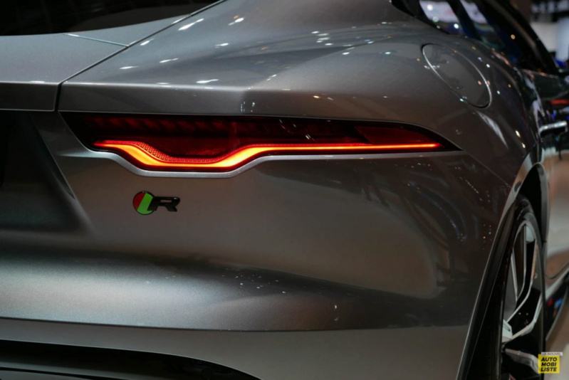 2021 - [Jaguar] F-Type restylée - Page 4 F7bf3f10