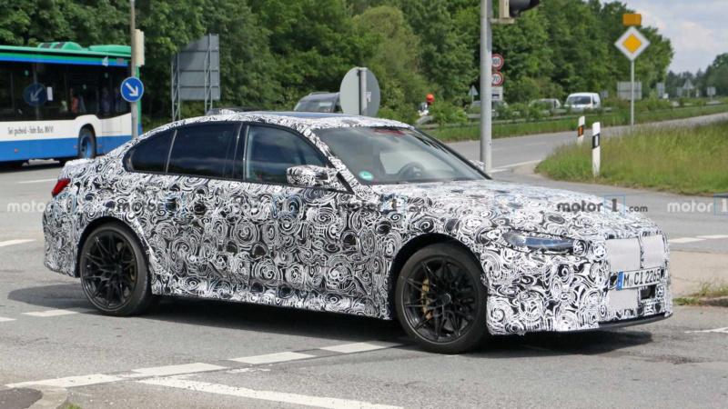 2020 - [BMW] M3/M4 - Page 14 F7f00610
