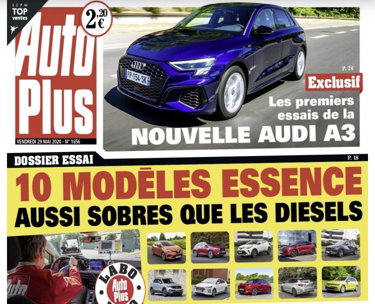 [Presse] Les magazines auto ! - Page 32 F8087710