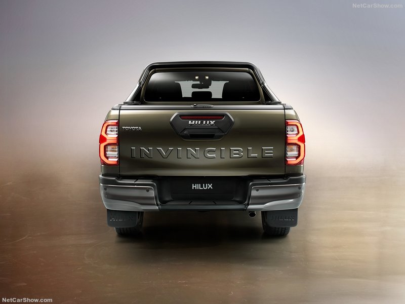 2015 - [Toyota] Hilux - Page 3 F8533110