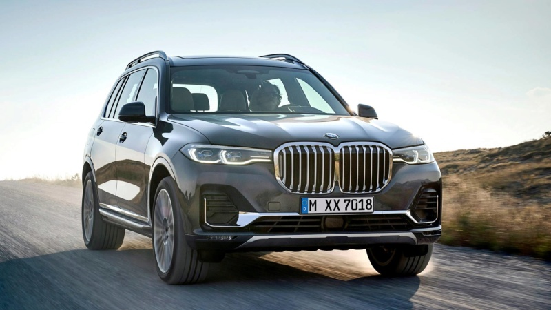 2017 - [BMW] X7 [G07] - Page 11 F8770d10