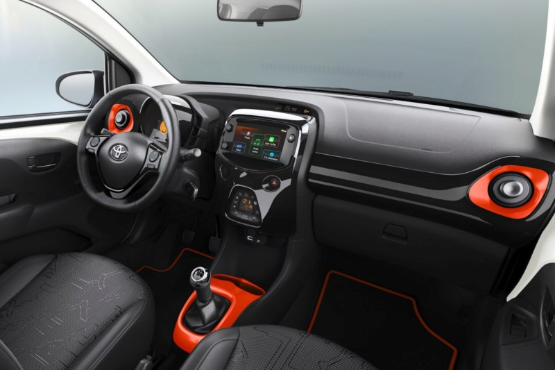 2018 - [Citroën/Peugeot/Toyota] C1 II/108/ Aygo II restylées - Page 7 F8933110