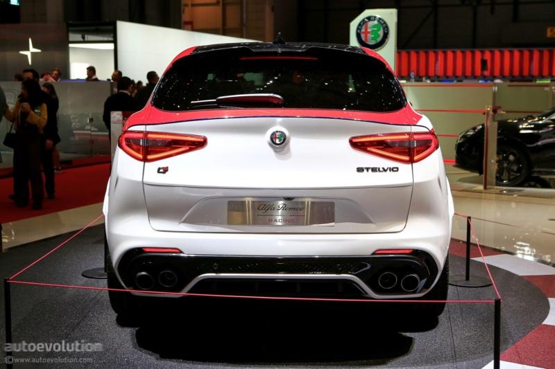 2017 - [Alfa Romeo] Stelvio [Tipo 949] - Page 31 F8a0e010