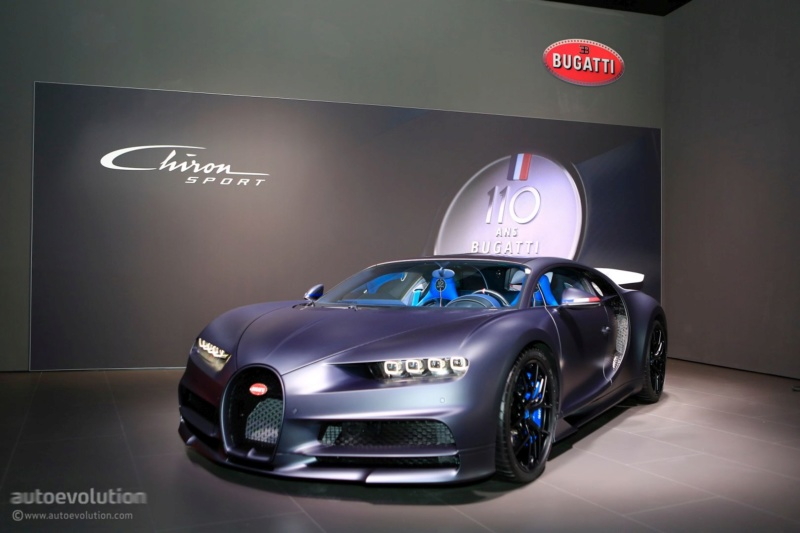 2016 - [Bugatti] Chiron  - Page 19 F8ab3410