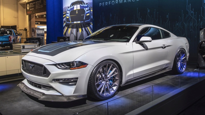 2014 - [Ford] Mustang VII - Page 17 F8b19a10
