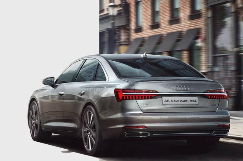 2017 - [Audi] A6 Berline & Avant [C8] - Page 10 F8fcd210