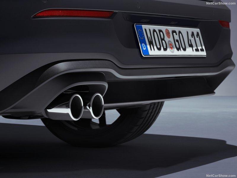 2020 - [Volkswagen] Golf VIII - Page 12 F9149f10