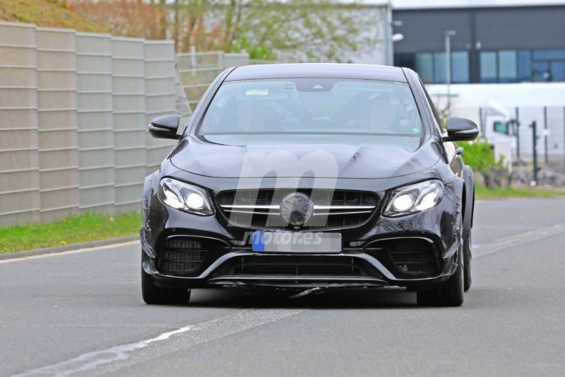 2020 - [Mercedes] SLK IV [R173] F9452910
