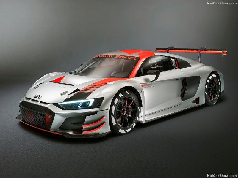 2015 - [Audi] R8 II / R8 II Spider - Page 14 F956a910